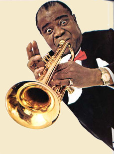 louis-armstrong1B2